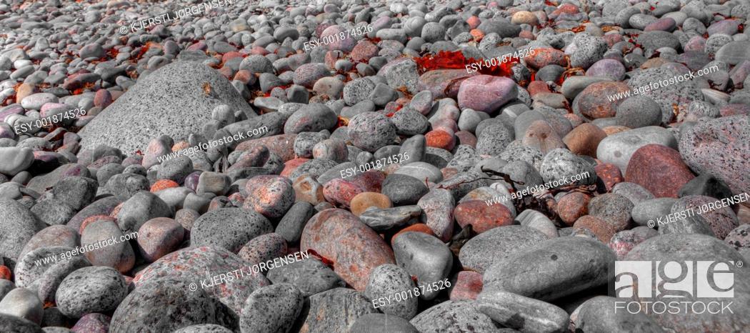 Imagen: Rolling stones.