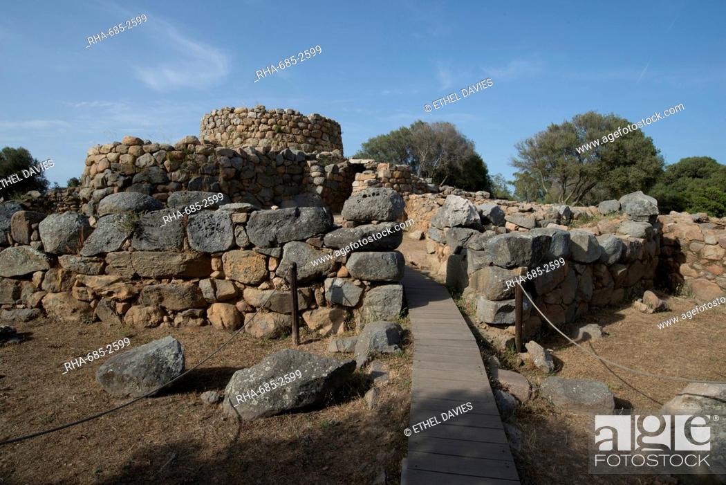 Sardinia dating