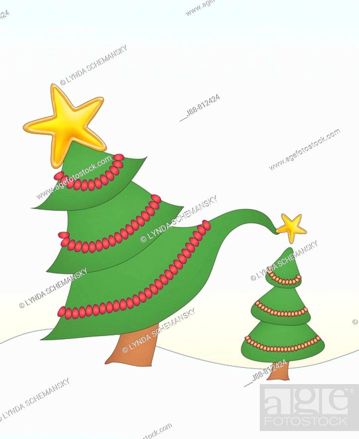 Adult Christmas Tree Placing A Star On Top Of A Young Tree Stock Photo Picture And Rights Managed Image Pic J88 812424 Agefotostock They gained even more popularity when the talkies came around, most notable of these were made by the. 2