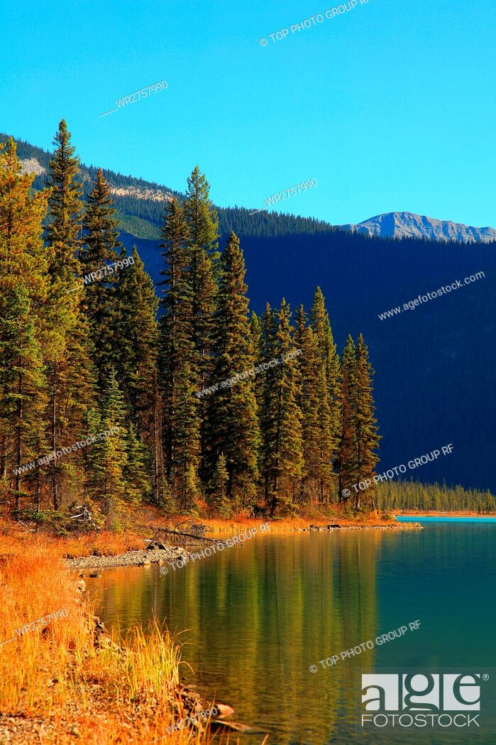 Imagen: Landscape.