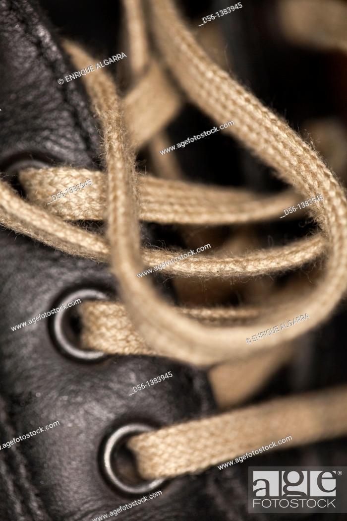 Stock Photo: Close Up.