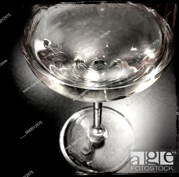 Imagen: Wine.