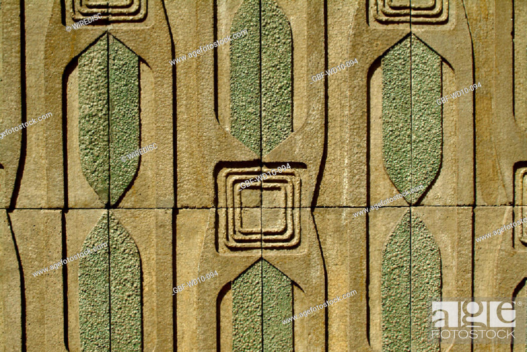 Stock Photo: Abstract, backgrounds, Brazil.