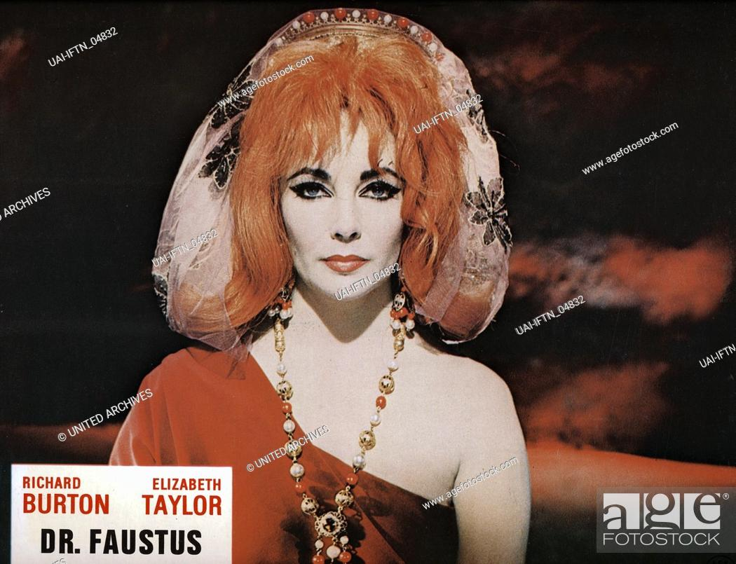 doctor faustus 1967 movie download