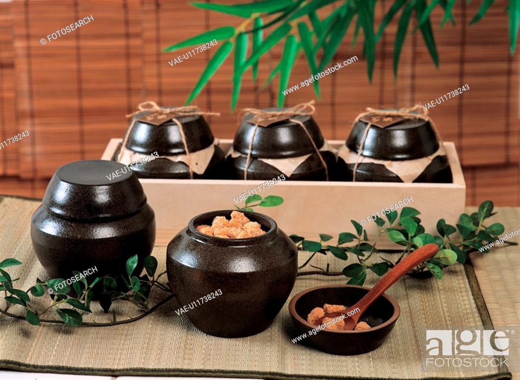 Stock Photo: interior, home interior, house item.