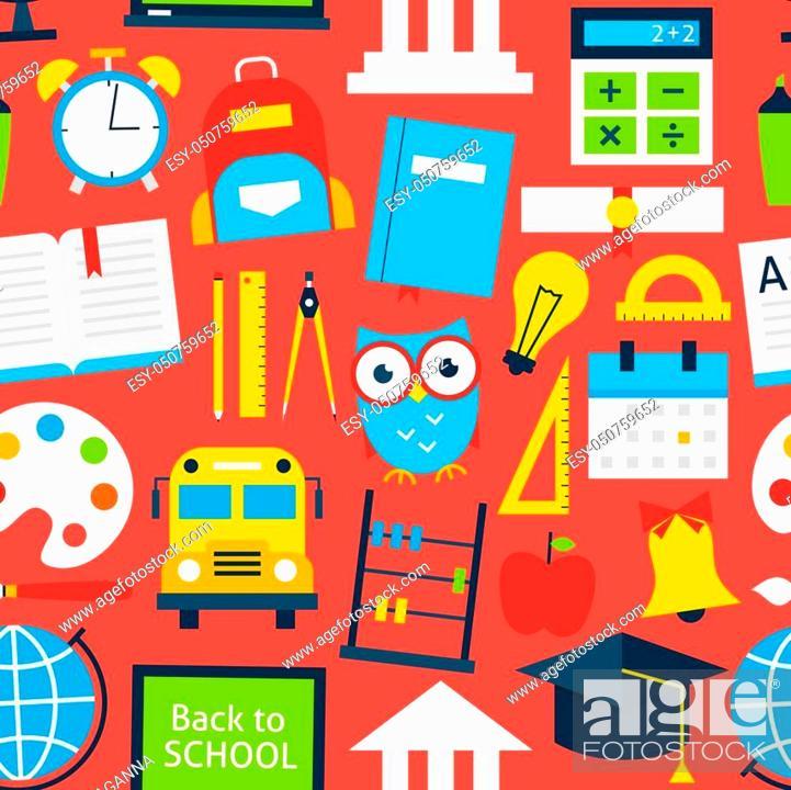 Schoolhouse school house clip art free clipartfox | Red school house, Clip  art library, Clip art