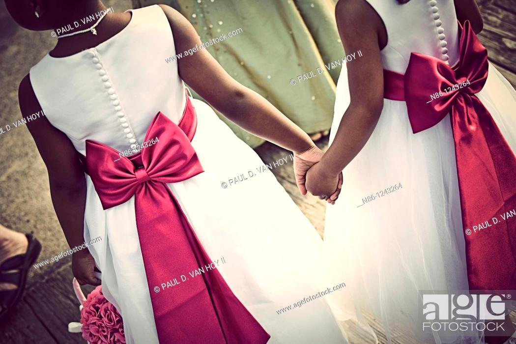 Stock Photo: Wedding.