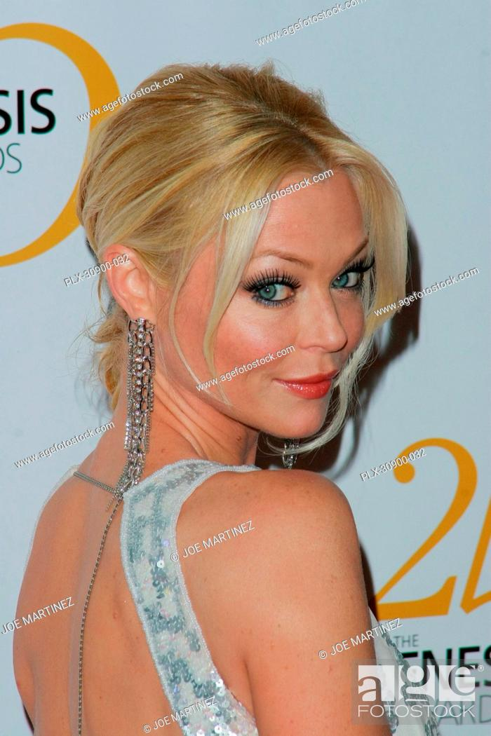 Is Ross Open On Christmas 2020 30900 Charlotte Ross at the Humane Society of the United States' 25th