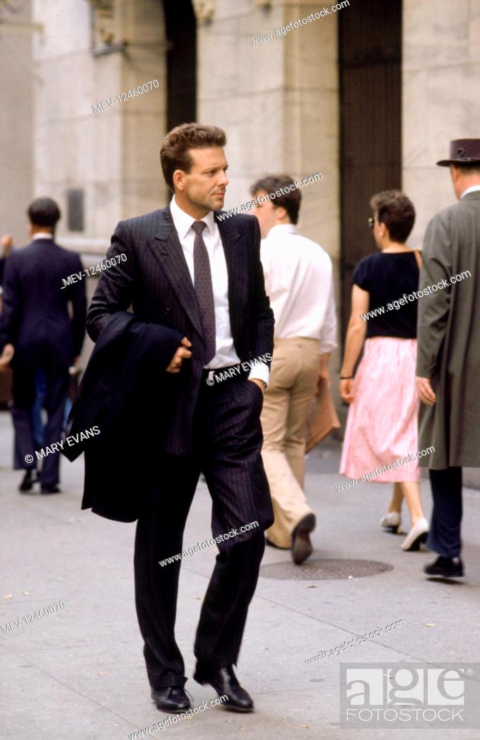 Mickey Rourke Characters John Film Nine 1 2 Weeks 9 1 2 Weeks Nine And A Half Weeks Usa 1986 Stock Photo Picture And Rights Managed Image Pic Mev 12460070 Agefotostock