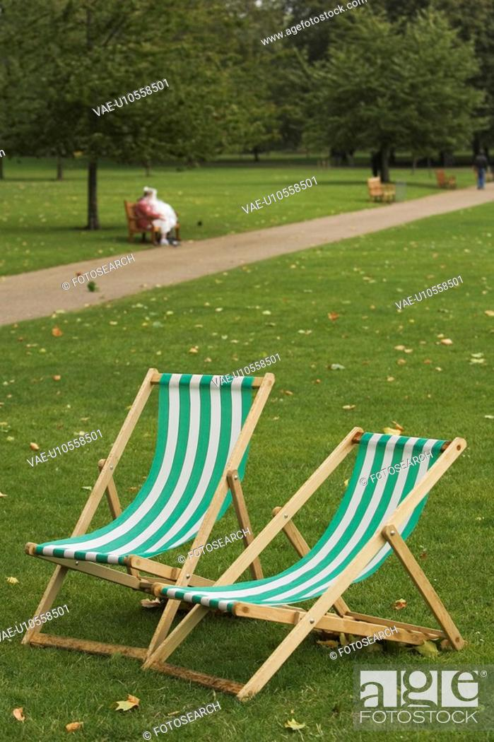 Stock Photo: Day, Outdoors, Trees.