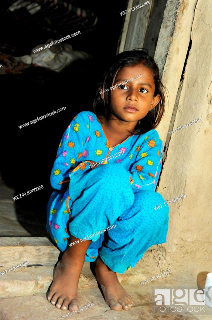 pakistan lahore girl