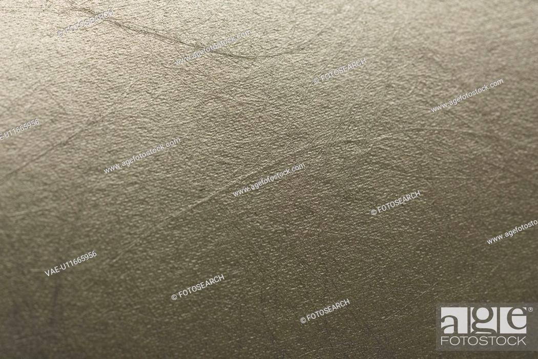Stock Photo: Carpet, Close-Up, Dark, Gray.