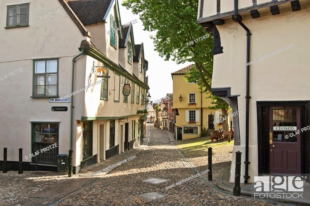 Dating Norwich Norfolk