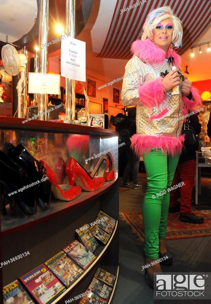 Sex Shop Oldenburg