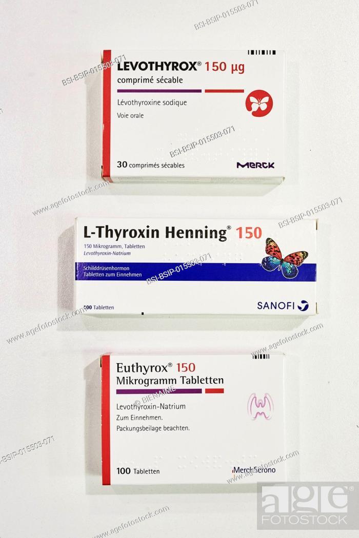 l tiroxina henning 50 schwangerschaftsdiabetes