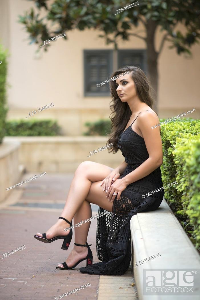 Sexy sat com