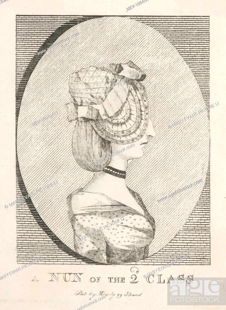 18th century london prostitution