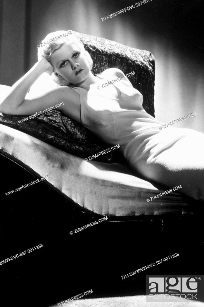 Howard Hughes Hell/'s angels  Jean Harlow movie poster 3