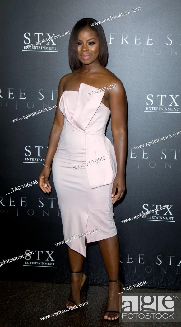 Erica Tazel Attends Free State Of Jones Movie Premiere At Dga Theater On June 21 Stock Photo Picture And Rights Managed Image Pic Tac 106046 Agefotostock Erica tazel acts or appears in the following tv shows. https www agefotostock com age en stock images rights managed tac 106046