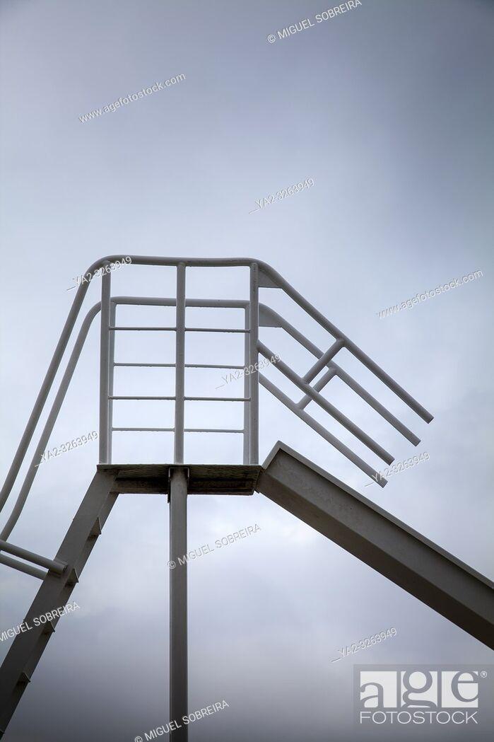 Imagen: Slide Frame.