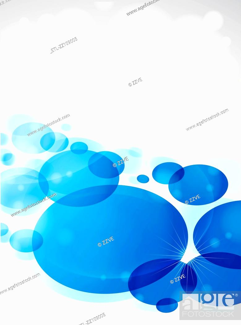 Stock Photo: Close-up of design.