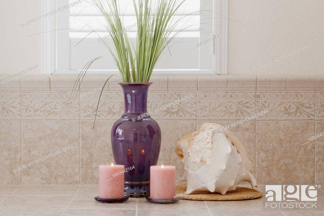 Imagen: Bathroom Space.