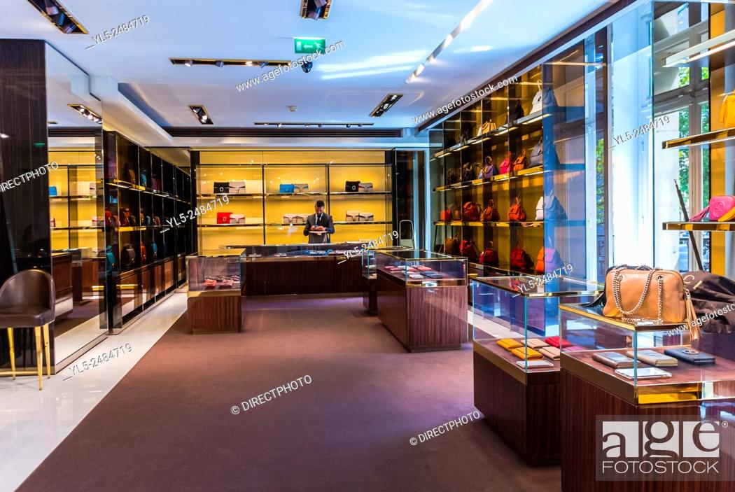 943d4d747b7 Stock Photo - Paris