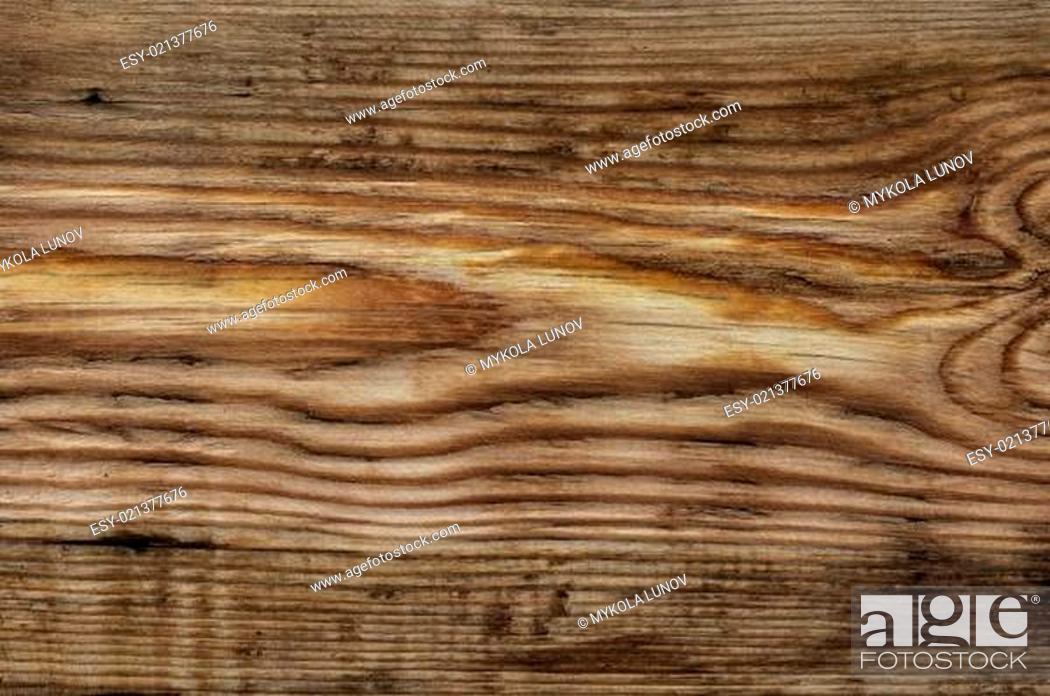 Stock Photo: wood texture.