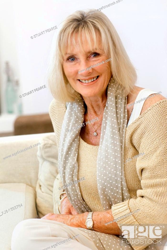60's And Older Seniors Dating Online Site Free To Contact