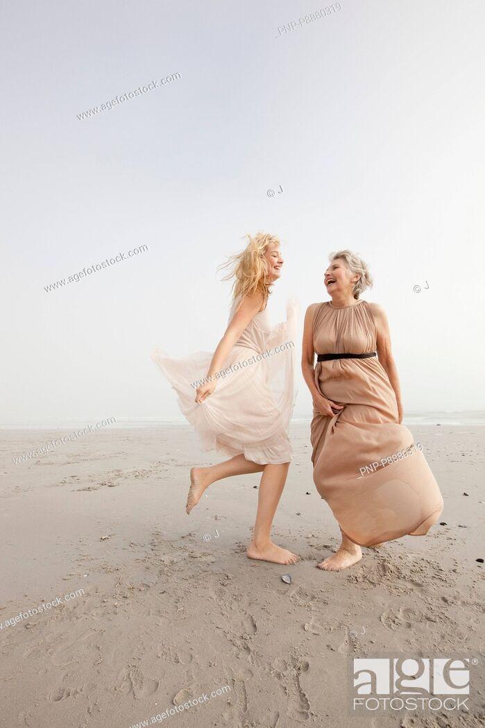 Stock Photo: Dancing.