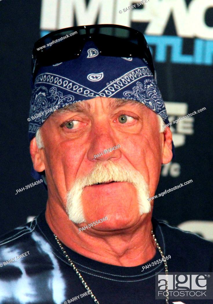 Semi-retired professional wrestler, actor, television