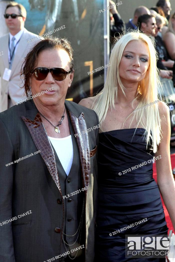 Mickey Rourke And Date Anastassija Makarenko At The World Premiere Of Paramount Pictures And Marvel Stock Photo Picture And Rights Managed Image Pic Plx 30201 062 Agefotostock Anastassija makarenko 🇷🇺/🇩🇪 📍 #la #doggylover 🐶 #nature🏕 #willygirlla #lamodelsrunway. https www agefotostock com age en stock images rights managed plx 30201 062