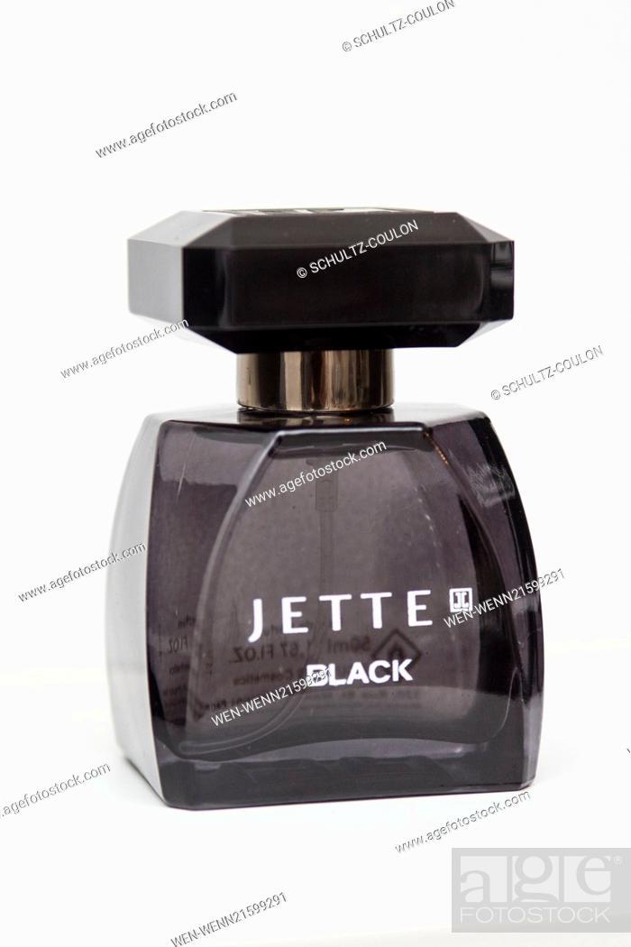 2019 rabatt verkauf Luxus-Ästhetik bieten viel Jette Joop promoting the launch of her her new fragrance ...