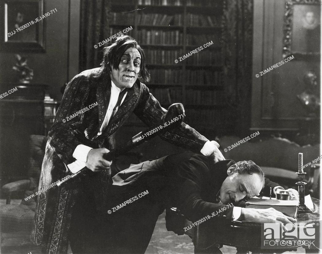Dating Dr. Jekyll och Mr. Hyde Gratis Dating och äktenskap webbplatser