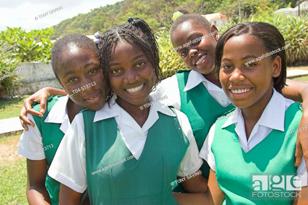 Jamaican girls young Shenseea Sucking