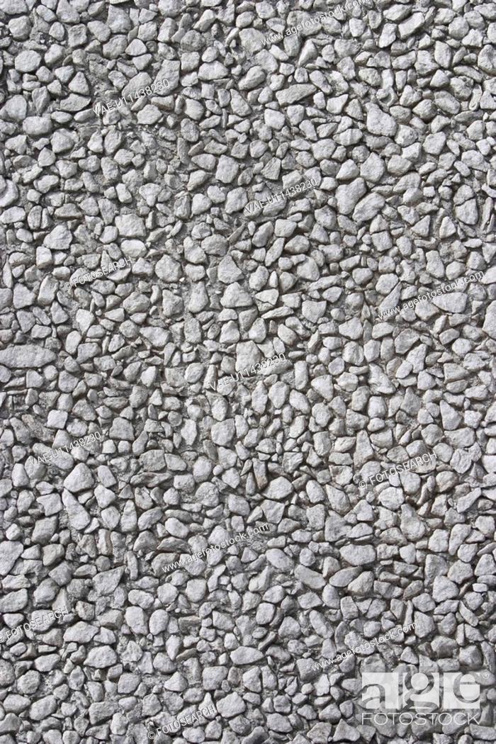Stock Photo: rocks, stones, rocky, pebbles, surface, texture.
