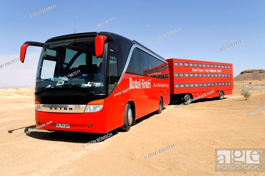 Review rotel tours Baltistan Tours