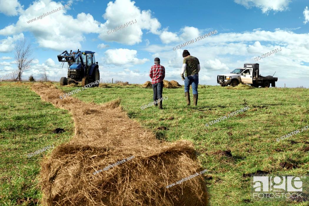 farm pics mature Free