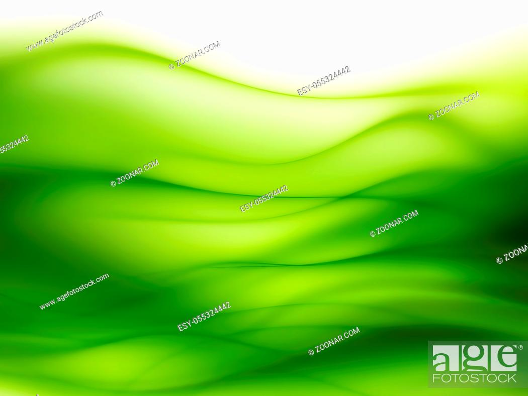 Stock Photo: abstract nature background for your art design.