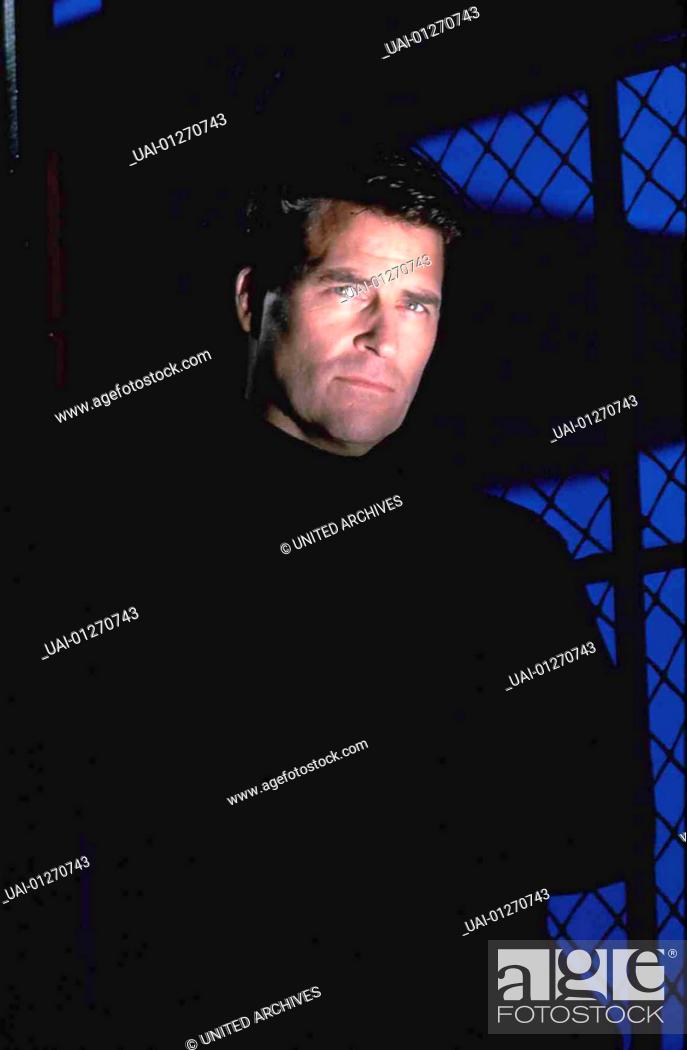 Ted Mcginley Local Caption 1998 Every Mother S
