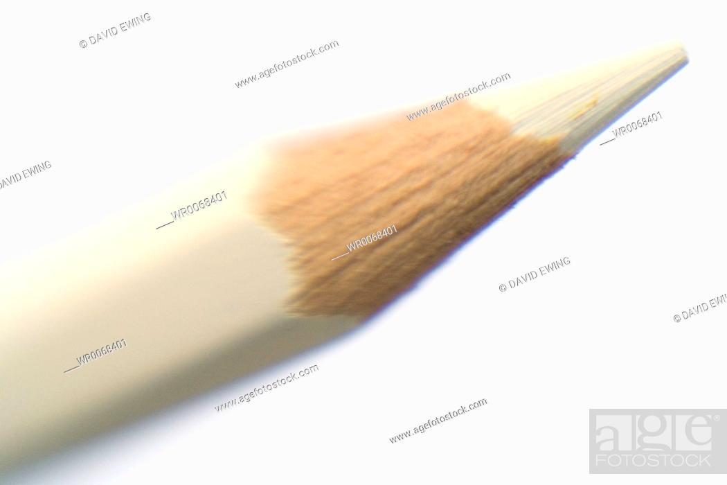 Imagen: Colorful Pencils.