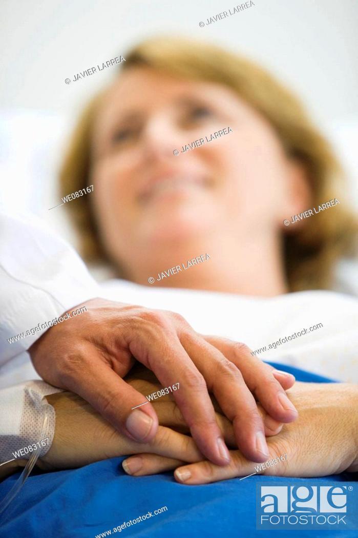Stock Photo: Health & Medicine.