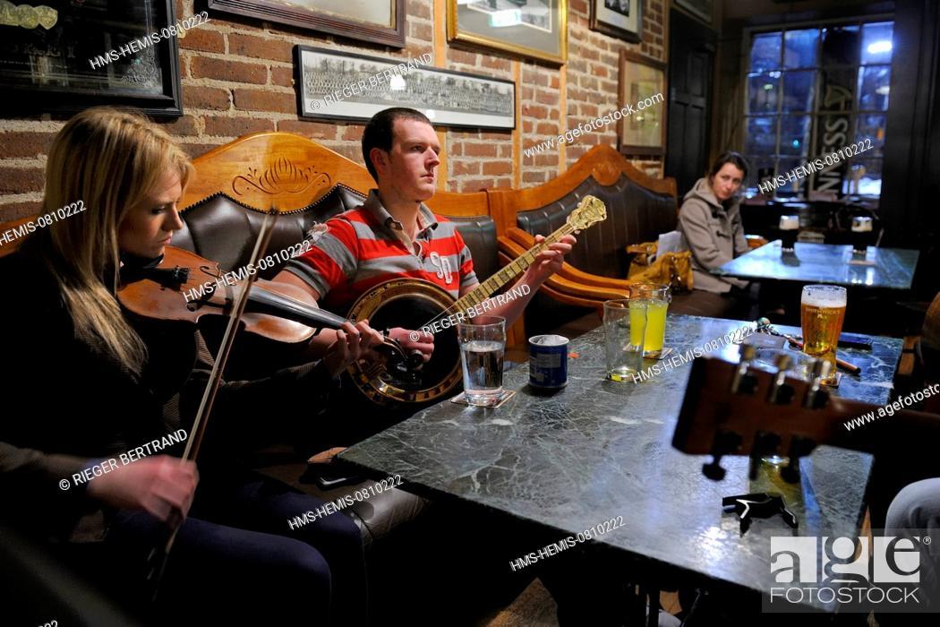 Music Pub Site Dating)