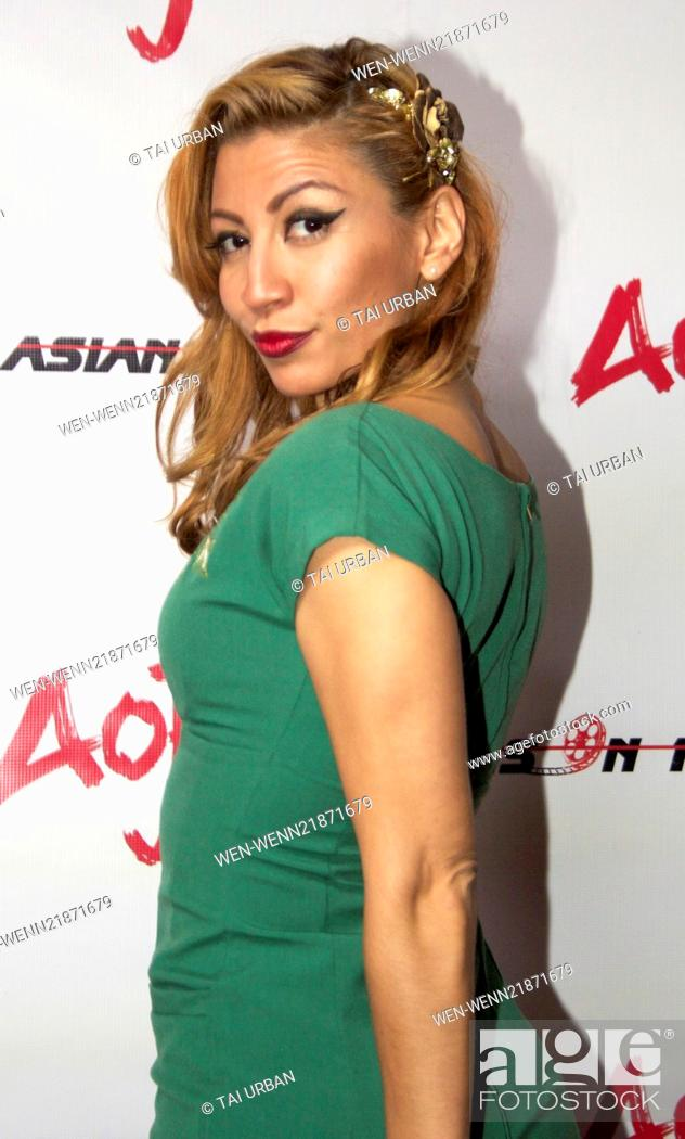 Abhishek singh ias wife sexual dysfunction