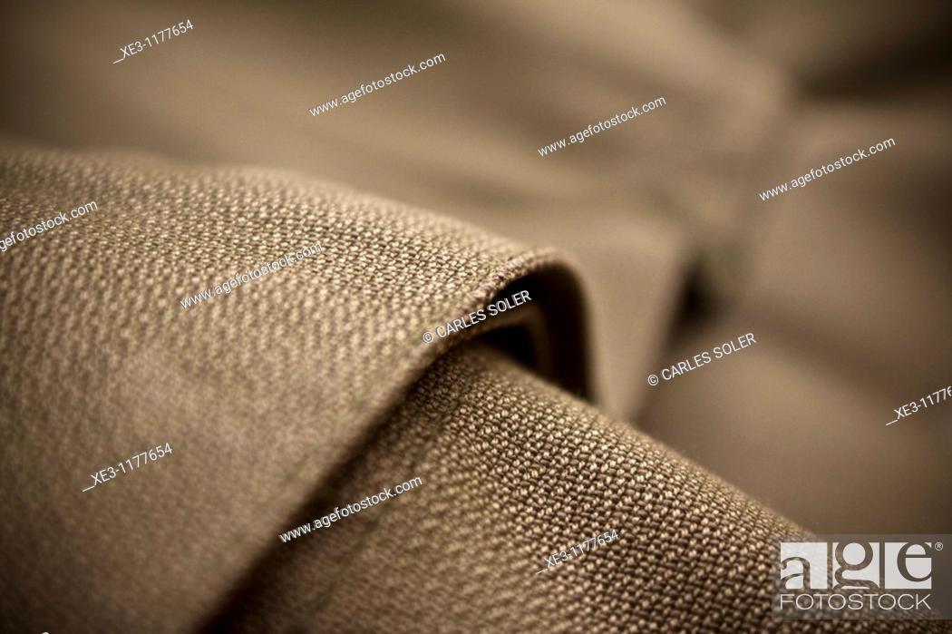 Stock Photo: Zip.