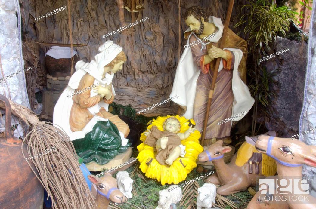 anunţuri matrimoniale din tvardiţa Site- ul de intalnire Temoin de Iehovah Franceza
