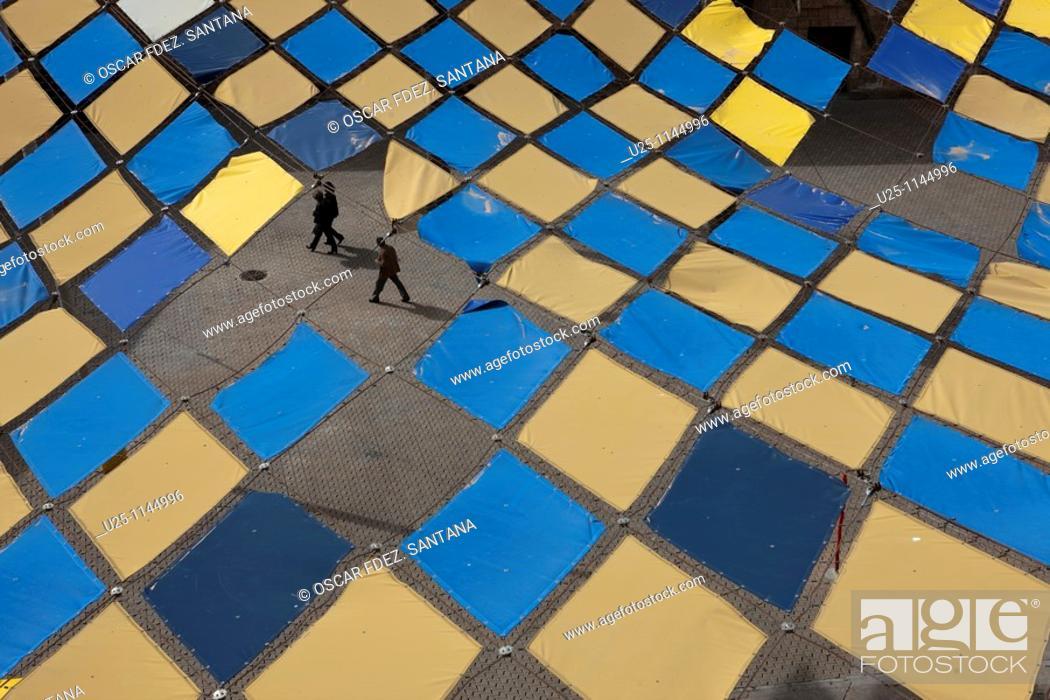Stock Photo: Majorca, Balearic Islands, Spain.