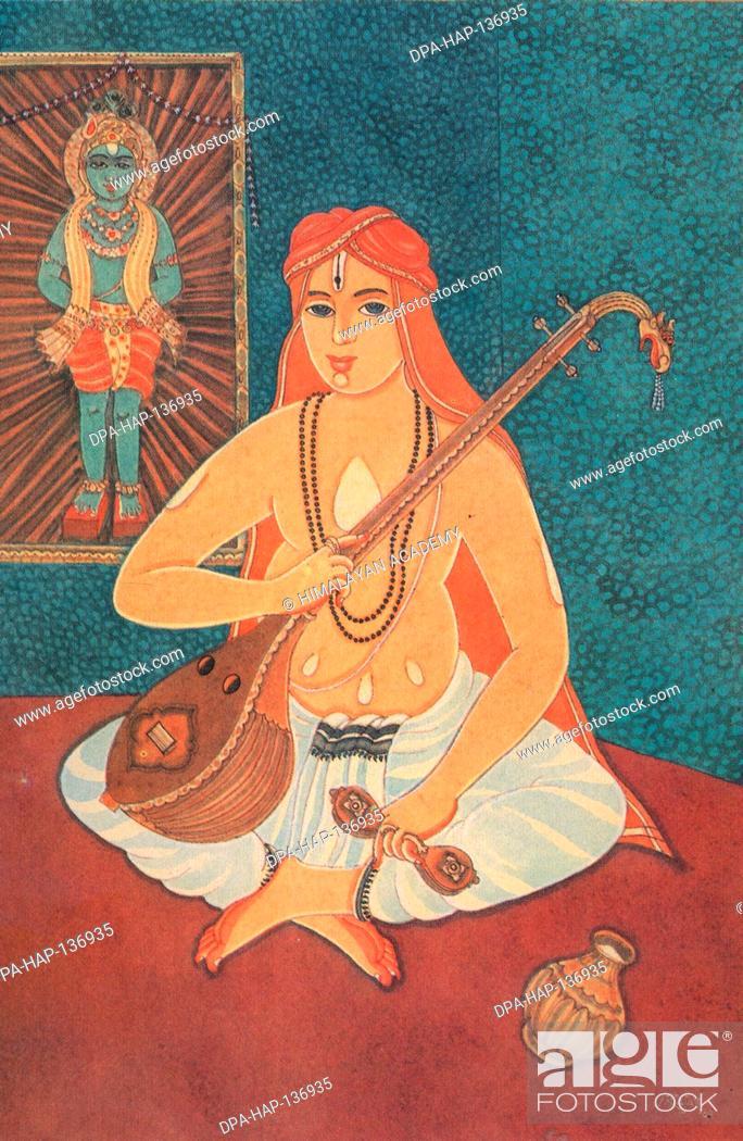 Hindu belief , hindu , hinduism , art , himalayan academy