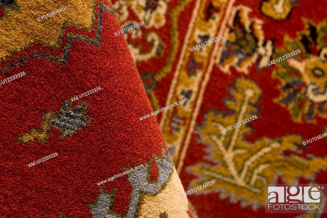 Stock Photo: craft, style, crafted, woven, weave, artistic.