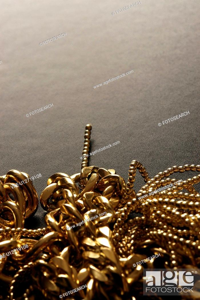 Stock Photo: business, exploration, accessoire, rings, jewellery, jewels, adornment.